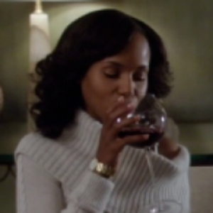 No Scandal: Where to Find Olivia Pope's Wine Glasses & More