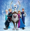 Film & Foodie Review: Frozen